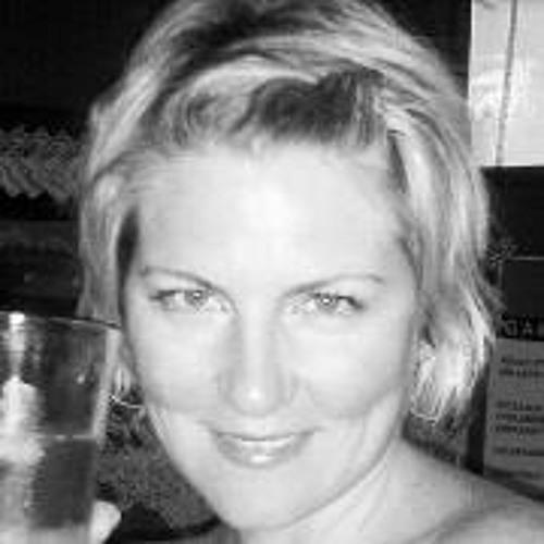 Maggie O'Donoghue's avatar