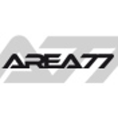AREA77's avatar