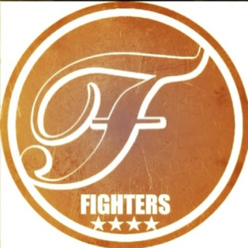 Fightersrock's avatar