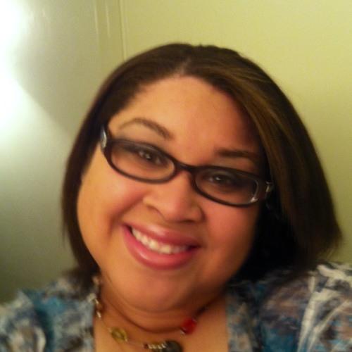 Jasmine42590's avatar