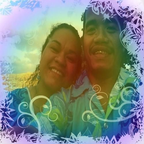 user788762998's avatar