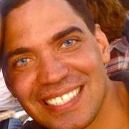 raphhouse's avatar
