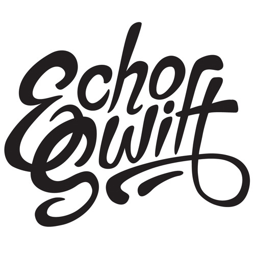 Echo Swift's avatar