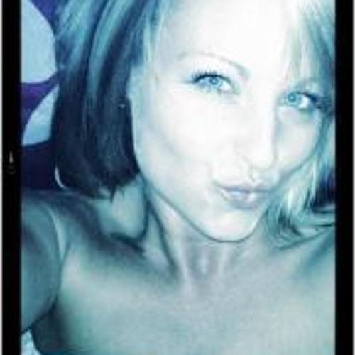 Amanda Chastain 1's avatar