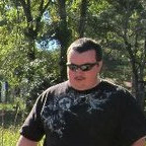Mark Calhoun's avatar