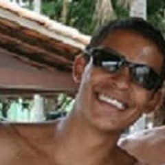 Ricardo da Silva 9