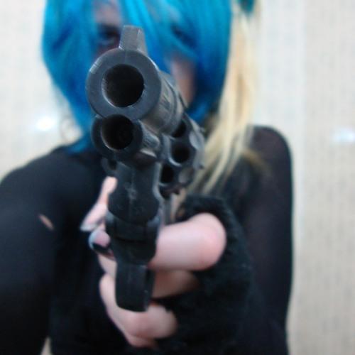 Fardo Passado - Loaded Gun