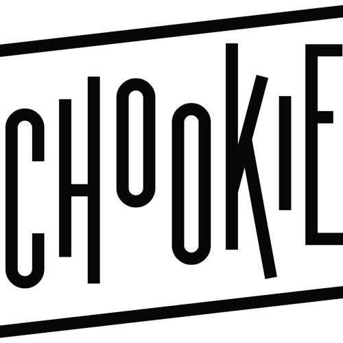 Chookie Music's avatar