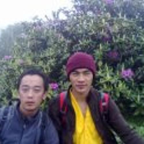 Karma Dorji 4's avatar