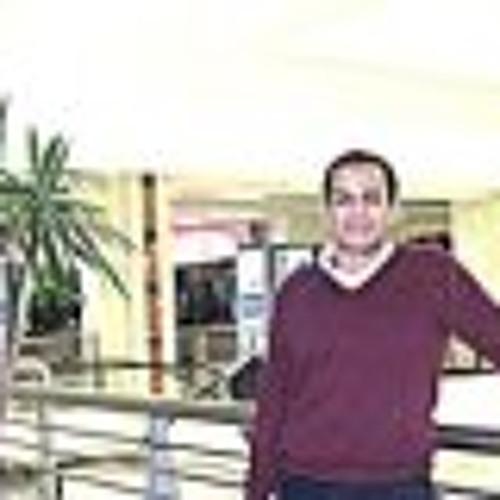 Abdelrhman Anbar's avatar