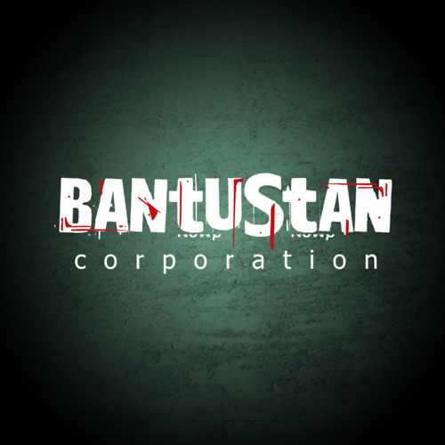 Bantustan Corporation's avatar