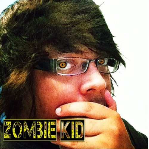 Get Money by Fly Kid Nate Feat Zombie Kid