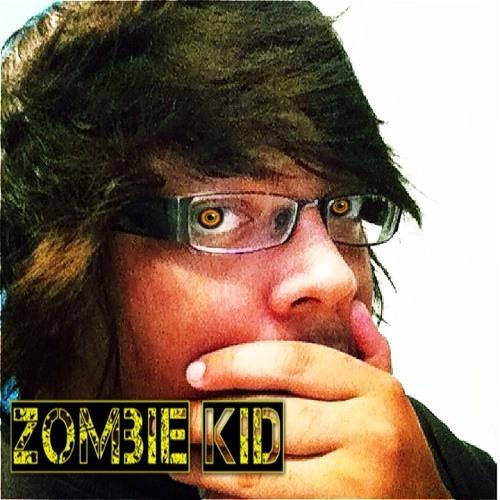 Zombiekid1's avatar