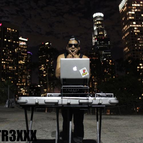 deejay.t3tr3xxx's avatar