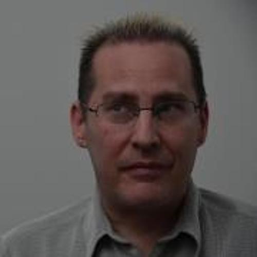Gene Trujillo's avatar