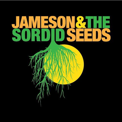 Sordid Seeds's avatar