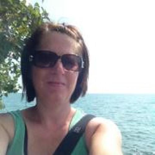Rhonda Shier's avatar