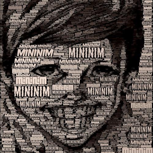 mininim's avatar