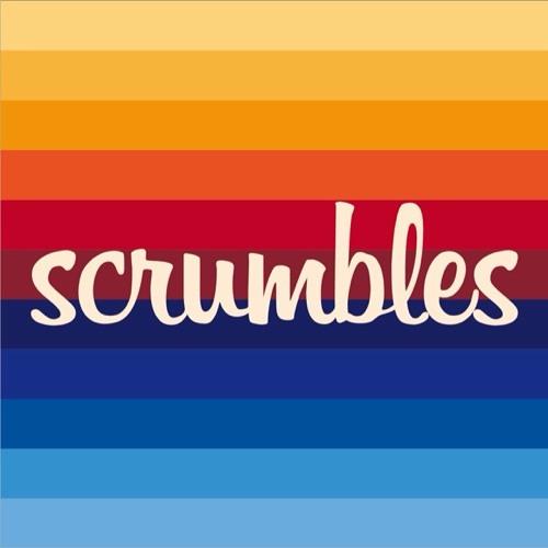 scrumbles's avatar
