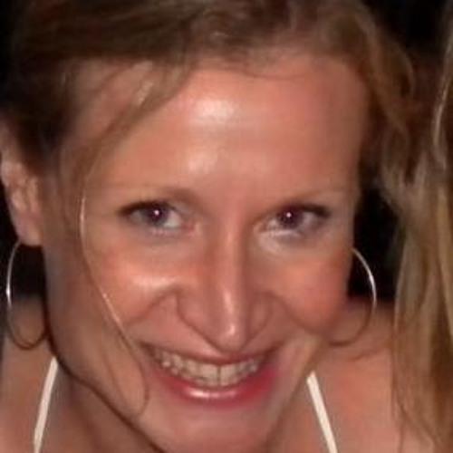 celestemem's avatar