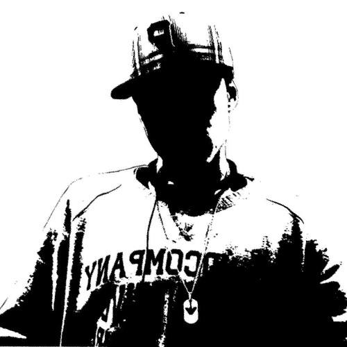kristarone's avatar