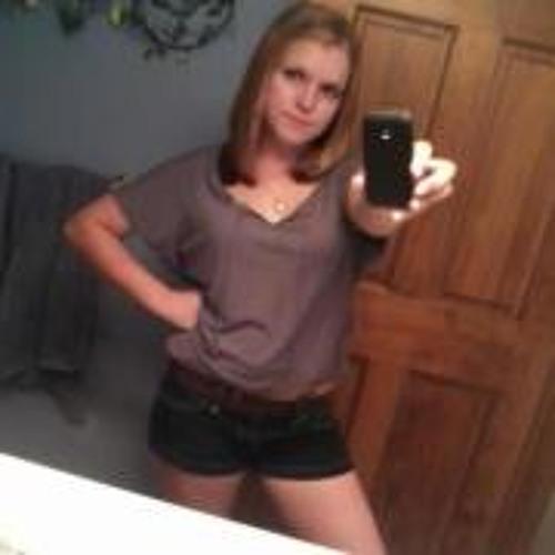 Abby Blais's avatar