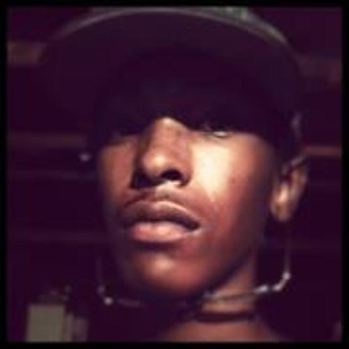 leraye's avatar