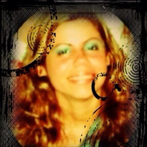 Mimi32's avatar