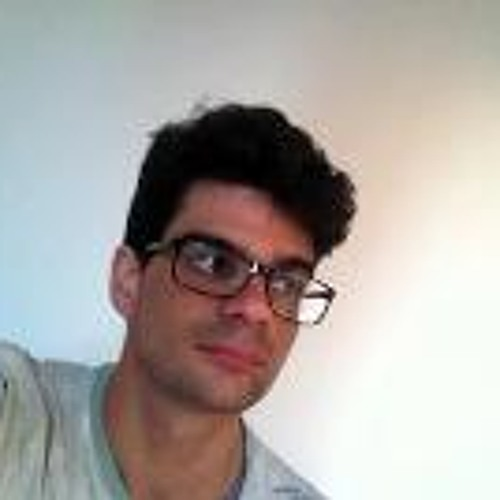 Filipe Marques Pereira's avatar