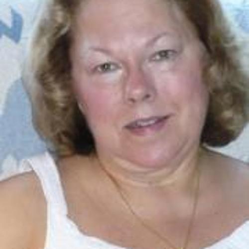 Marg Meglin's avatar