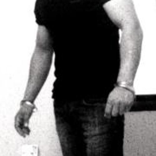 Gerry Sohal's avatar