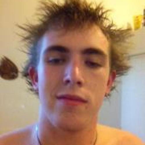 Kyle Shane Albert Lawry's avatar