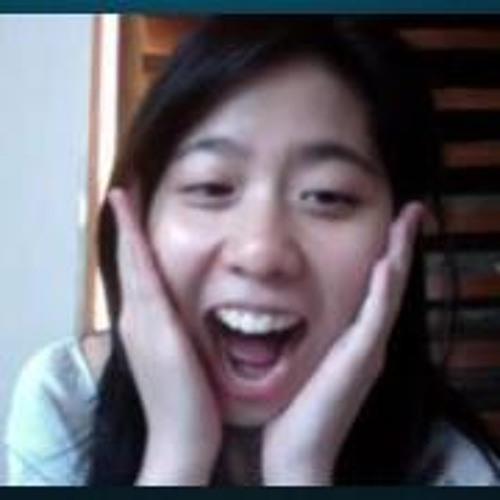 Karen Ling 1's avatar