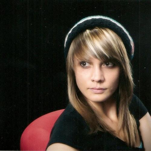 SoLaNa's avatar