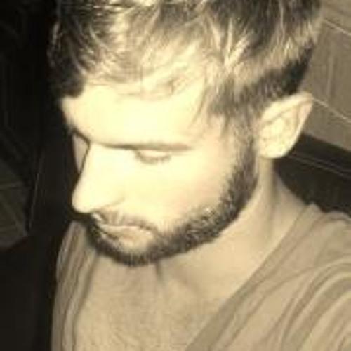 Raffael Fertre Sundell's avatar