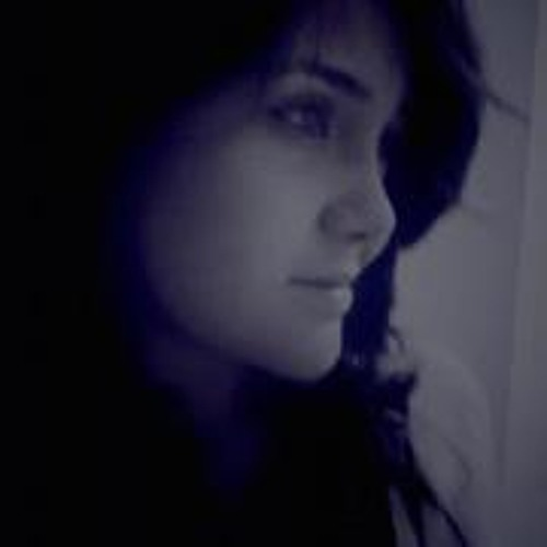 Argibel Arevalo's avatar