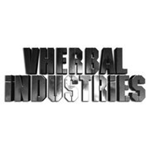 2011Sampler from www.vhind.com 10 BEATS FOR $100