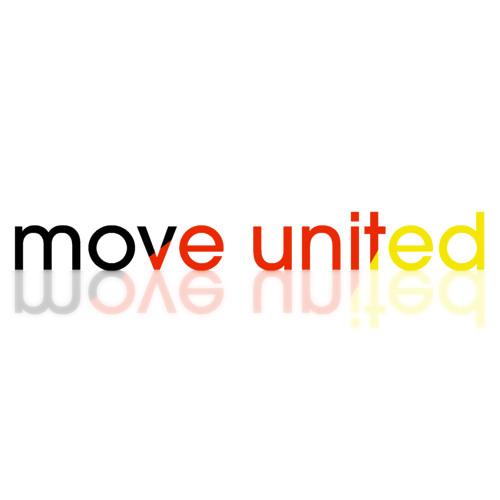 Move United's avatar