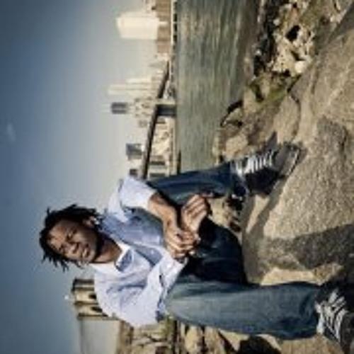 Amine Diop's avatar
