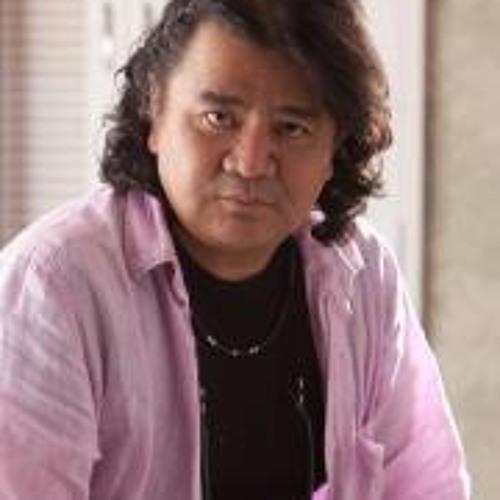 Masami  Higa's avatar