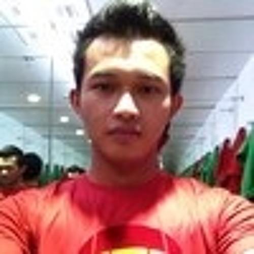 aziem.mr's avatar