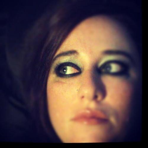 Brittany Billings's avatar