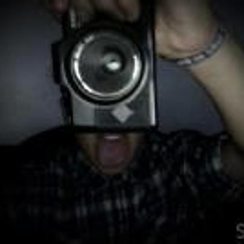 Irvin Ochoa's avatar