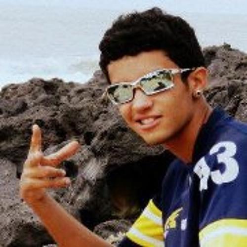 Soares Gabriel's avatar