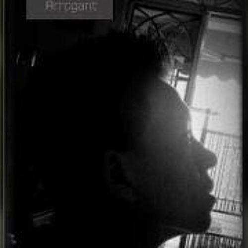 Zỏi Zang Dũng's avatar