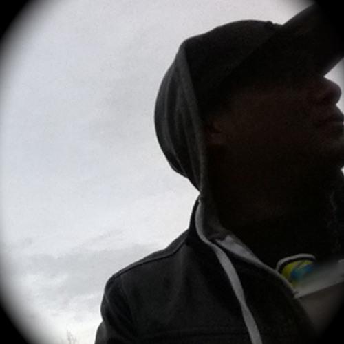 uKn0WA BJ's avatar