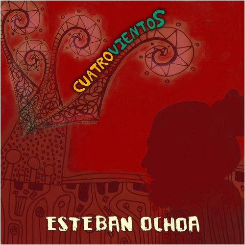 Esteban Ochoa - Música's avatar