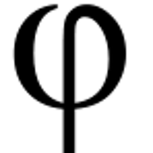 q p's avatar