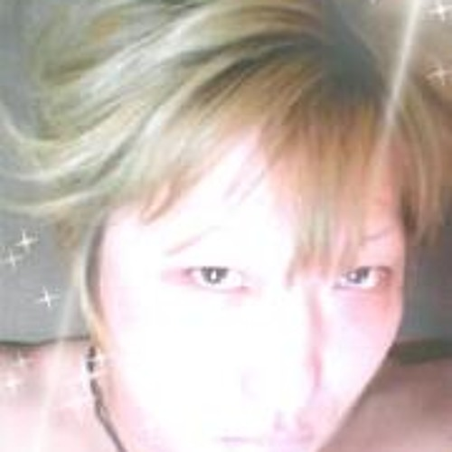 Kazuo Imamura's avatar