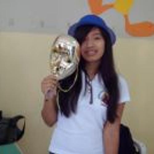 M Gaby Jo S's avatar